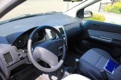 Hyundai-Getz-4